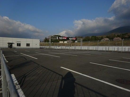 富士ジャンボリー1