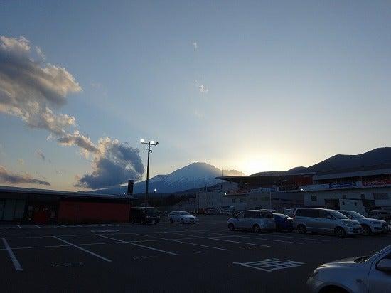 富士ジャンボリー5