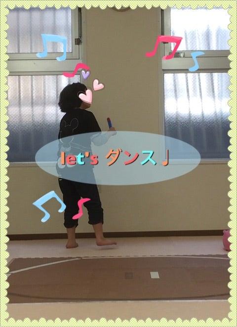 o0480066213924900999 - ☆4月29日(土)☆新吉田