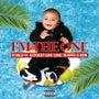 DJ Khaled …