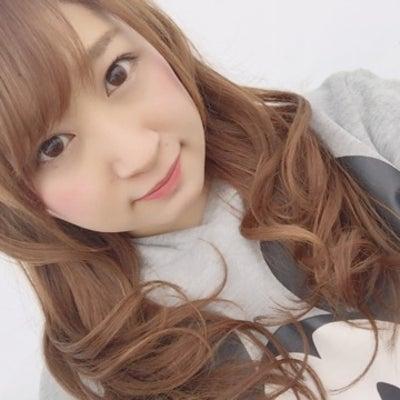 最強ラーメンFes. × P♡ttya!の記事に添付されている画像