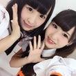 5/29★みく卒業式…