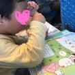 0歳と3歳 新幹線乗…