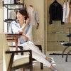 松本智子のTomoko  style 提案〜トータルアプローチで美を手に入れましょう〜の画像