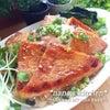 お豆腐で素敵なご馳走ごはん*照り焼きお豆腐ステーキDO~N*の画像