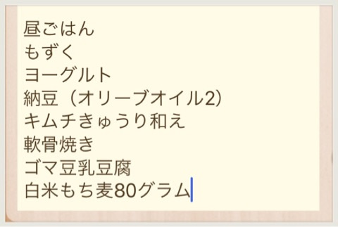{B7B2F1E2-2217-439F-9C7D-98AF101CC9A2}