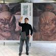 奈良の『快慶展』に行…