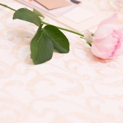 結婚式当日レポ:07*再入場&ダーズンローズ&撮影タイムの記事に添付されている画像
