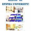 Epipha Uni…