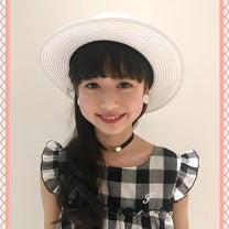 メル☆はじめましての記事に添付されている画像