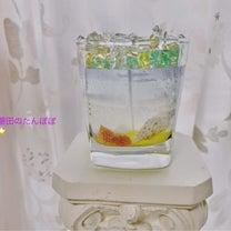 イベント出展〜⭐️ キャンドル紹介〜!の記事に添付されている画像