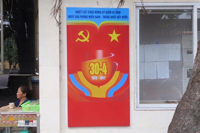 Hanoi2-7