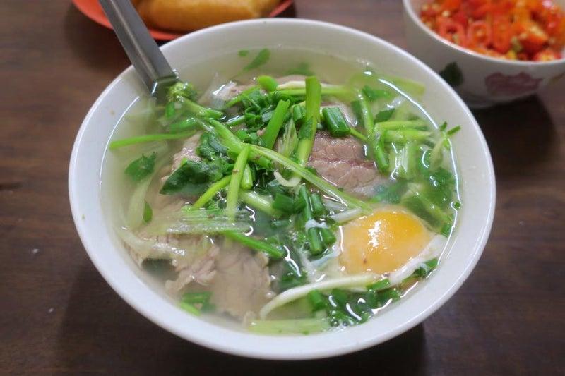 Hanoi2-13