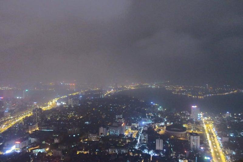 Hanoi2-16