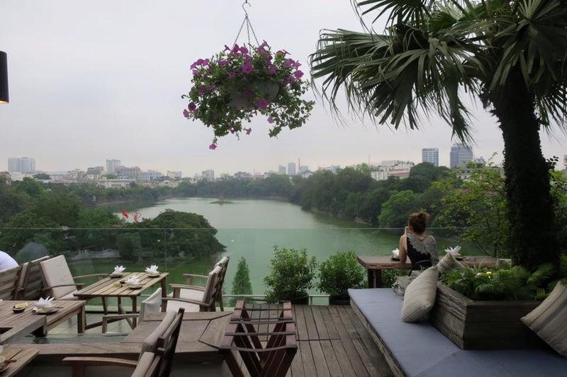 Hanoi2-10