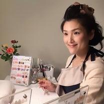 3月のご予約受付中です(大阪梅田、三重松阪のネイルサロン)の記事に添付されている画像