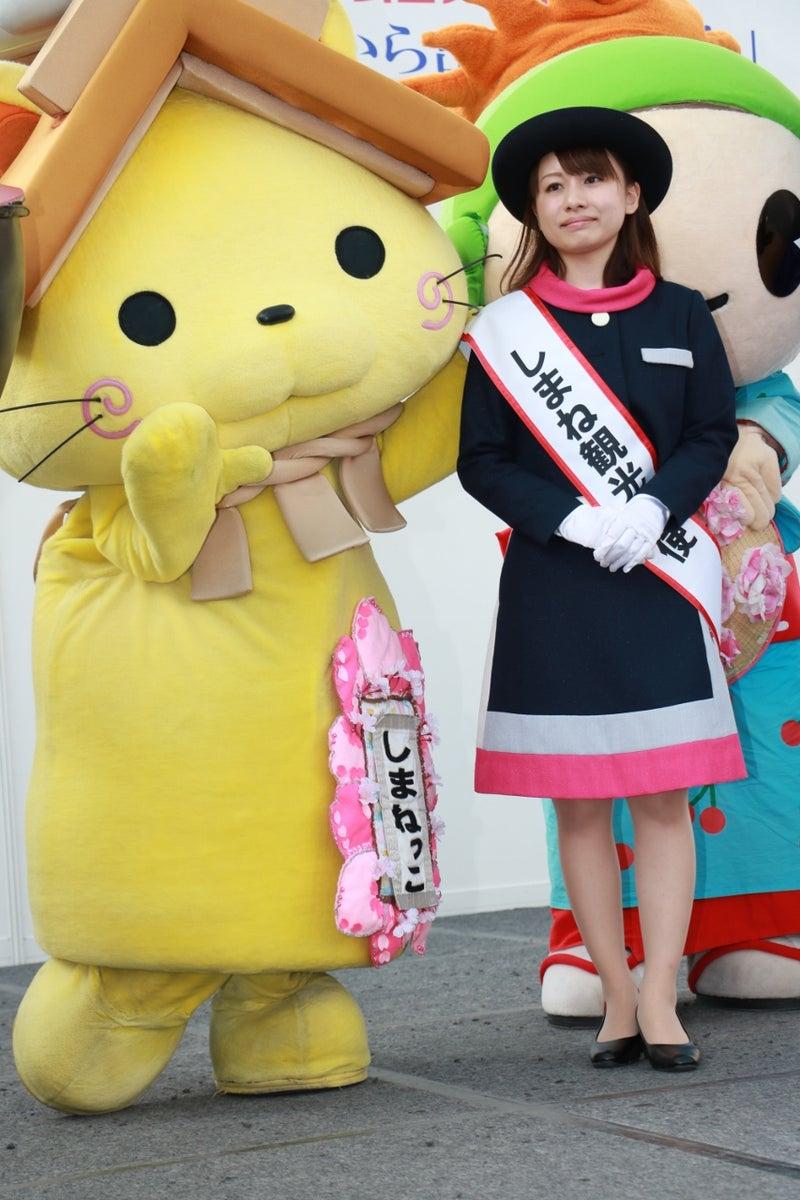 まきのブログFDA 日本各地の名産・観光地巡りフェア2017 ②コメント