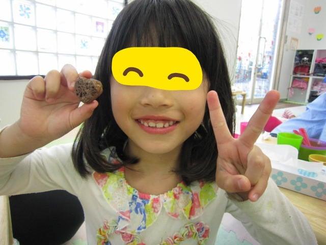 o0640048013927143970 - ★5月1日(月)★toiro東戸塚