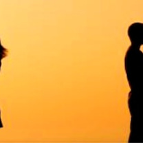 結婚5年目、実は離婚の危機でした、、、今だから話せるお話②の記事に添付されている画像