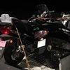 東京都中央区でバイクの処分や廃車は手続きも無料です【TOKYO】の画像