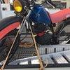 埼玉県さいたま市でバイクの処分や廃車は無料【さいたま市中央区】の画像