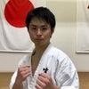 宮崎道場八尾   指導員の画像