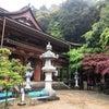 30番札所 宝厳寺の画像
