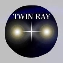 宇宙から示されたツインレイの魂図の記事に添付されている画像