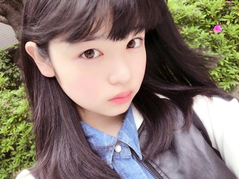 エロ 動画 中学生 まんこ