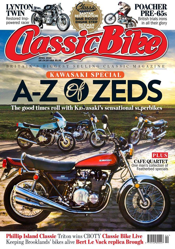 ⭐⭐⭐超希少車'72年初期型Z1がSold Outになりました!⭐⭐⭐の記事より