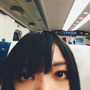大阪行き。