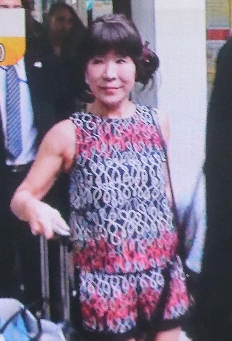 【詐欺】つなぎ融資の女王、自称38歳エリカこと62 …