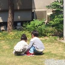 学研ゼミインスタグラ…