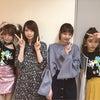 T&T by MIYAZAWAの画像