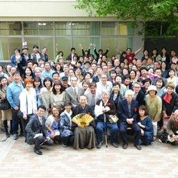 画像 第13回桐朋学園演劇科 総会・懇親会のご報告 の記事より