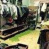 ロイヤルスタジオアール キッズ衣装販売します!の画像