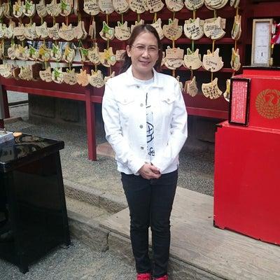 スピリチュアル パワースポット 鶴岡八幡宮 神奈川県 鎌倉市 MEDIUMの記事に添付されている画像