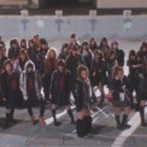 AKB48 ヤンキー…
