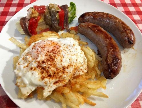 2017-patata&huevo&butifarra