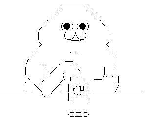 {4C7F9216-B43F-4DD7-AD30-B9F03B108F5D}