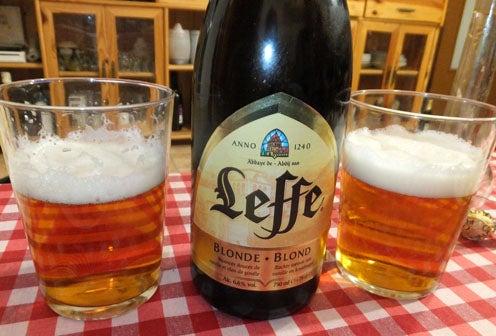 2017-leffe-blond