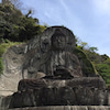 * 大きな仏像・観音巡りの画像