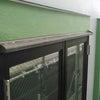 リベルマイスター21、東京ドームでも採用の壁面用塗膜防水材を塗る!の画像
