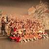 第10回茉莉奈バレエスクール発表会の画像