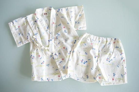 1歳5ヵ月_ベビー服_赤ちゃん本舗