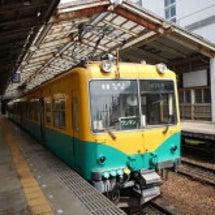 剱岳(GW29・5・…