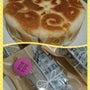 パン作り*