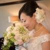 如水会館(一橋クラブ)での結婚式の写真 Part5の画像