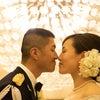 如水会館(一橋クラブ)での結婚式の写真 Part6の画像