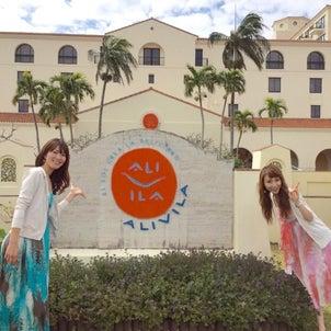☆極上リゾートホテルでお姫様気分^^☆の画像